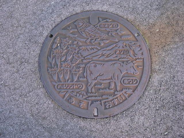 R0019120