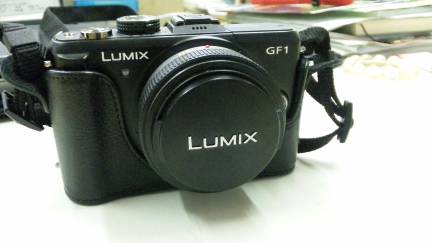 代替えカメラ